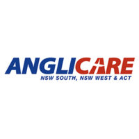 logo-anglicare-nswsouth-nswwest-act.jpg