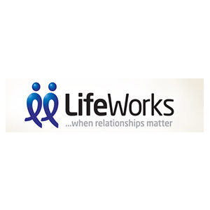 logo-life-works.jpg