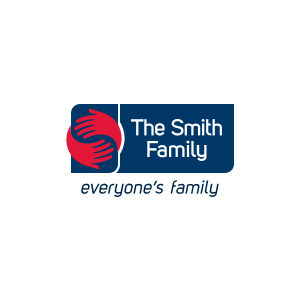 logo-the-smith-family.jpg