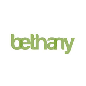 logo-bethany-community-support.jpg