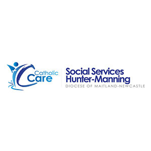 logo-catholiccare-hunter-manning.jpg