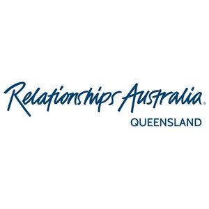 logo-relationships-aust-qld.jpg