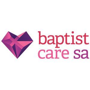 logo-baptist-care-SA.jpg