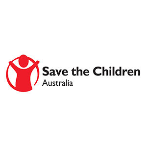 logo-save-the-children.jpg