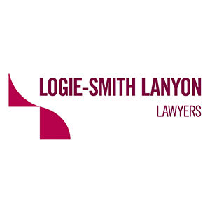 logo-logie-smith-lanyon-lawyers.jpg