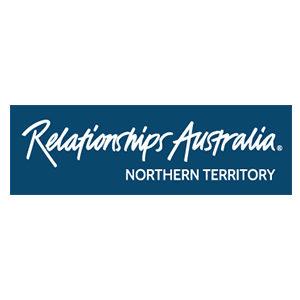 logo-relationships-aust-nt.jpg