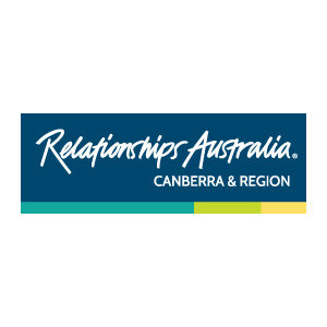 logo-relationships-australia-canberra-and-region.jpg