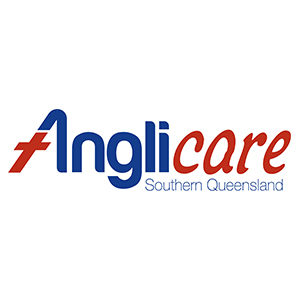 logo-anglicare-southern-queensland.jpg