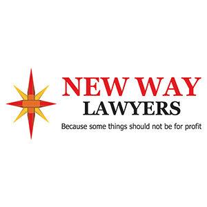 logo-new-way-lawyers.jpg