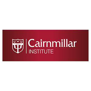 logo-the-cairnmillar-institute.jpg