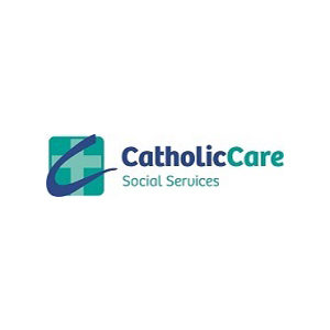 logo-catholic-care-social-services.jpg