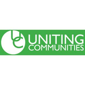 logo-uniting-communities.jpg