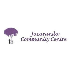 logo-jacaranda-community-centre.jpg