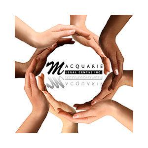 logo-maquarie-legal.jpg