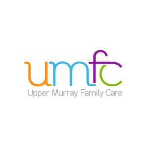 logo-upper-murray-family-care.jpg