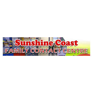 logo-sunshine-coast-family-contact-centre.jpg