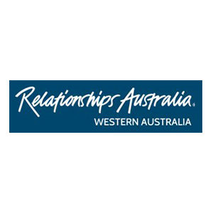 logo-relationships-wa.jpg