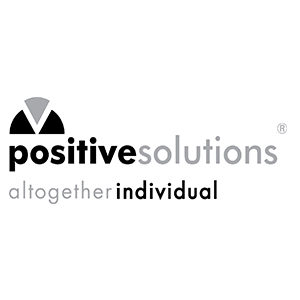 logo-positive-solutions.jpg