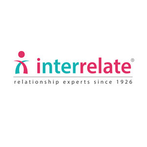 logo-interrelate.jpg