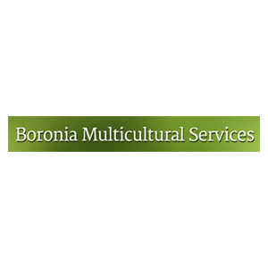 logo-boronia-multicultural-services.jpg