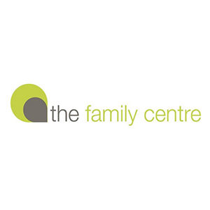 logo-the-family-centre.jpg