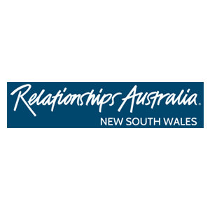 logo-relationships-aust-nsw.jpg