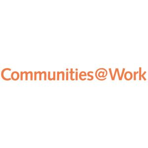 logo-communities@work.jpg