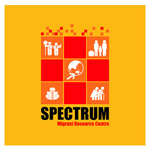 logo-spectrum-migrant-resource-centre.jpg