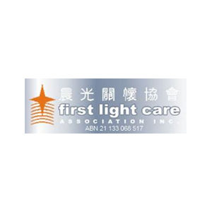 logo-first-light-care-association-inc.jpg