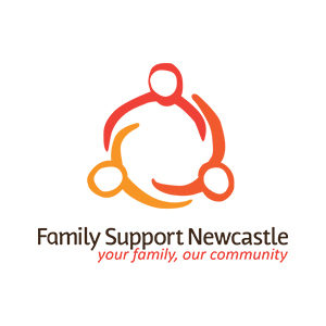 logo-family-support-newcastle.jpg