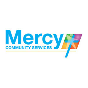 logo-mercy-community-services.jpg