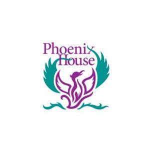 logo-phoenix-house.jpg