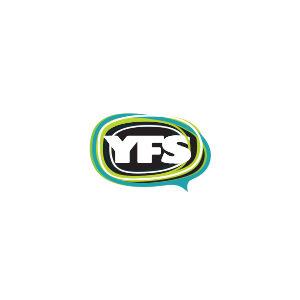 logo-yfs.jpg
