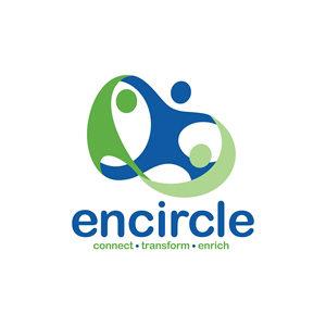 logo-encircle.jpg