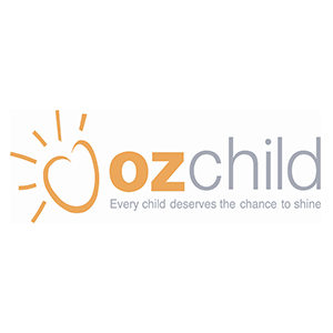 logo-oz-child.jpg