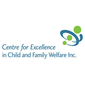 logo-centre-ex-in-child-and-family-welfare.jpg