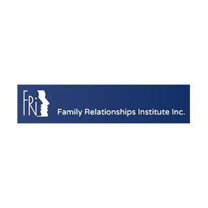 logo-family-relationship-institute-relate-well.jpg