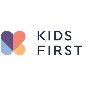 logo-kids-first.jpg