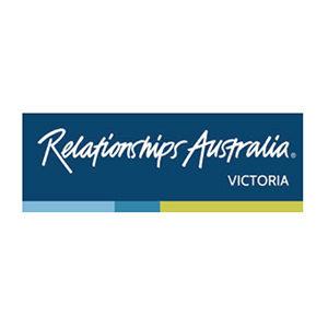 logo-relationship-australia-vic.jpg