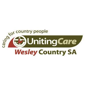 logo-unitingcare-wesley-countrysa.jpg