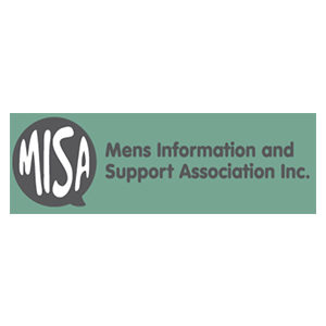 logo-mens-information-and-support-association-inc..jpg