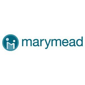 logo-marymead.jpg