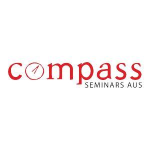 logo-compass-seminars.jpg