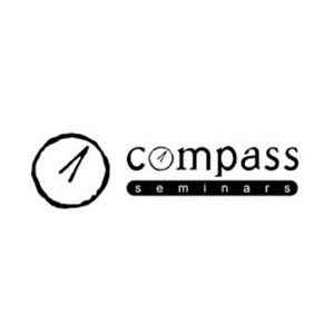 logo-compass-seminars.jpg