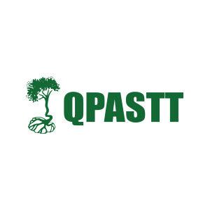 logo-qpastt.jpg