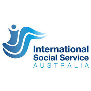 Logo-international-social-service-australia.jpg