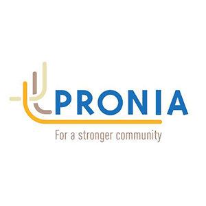 logo-pronia.jpg