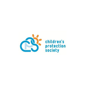 logo-childrens-protection-society.jpg