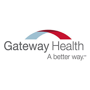 logo-gateway-health-a-better-way.jpg