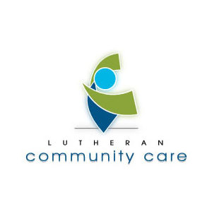 logo-lutheran-community-care.jpg